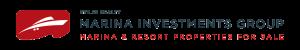 Marina Investments